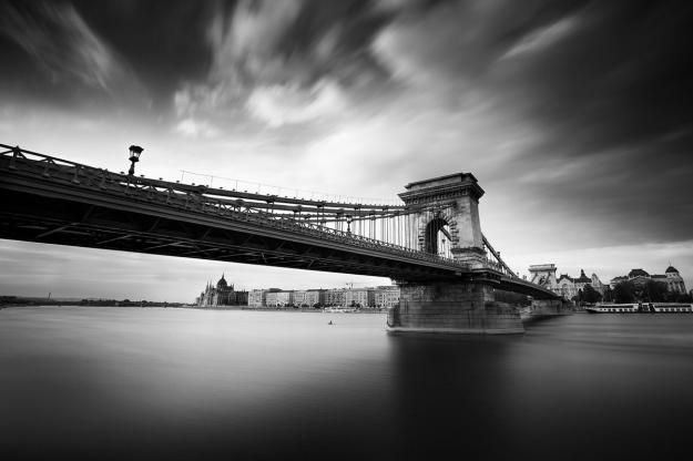 El pont de la cadena