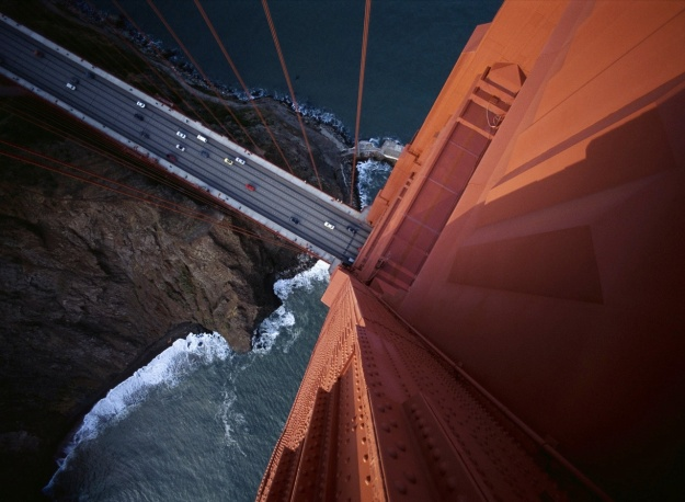 El Pont de la Badia