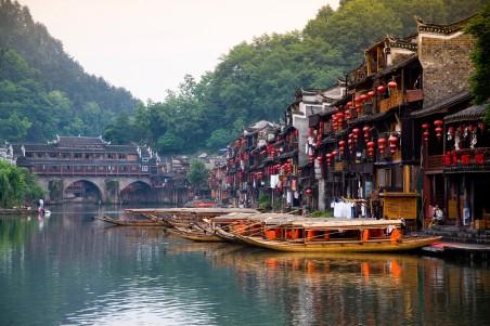 fenghuang1