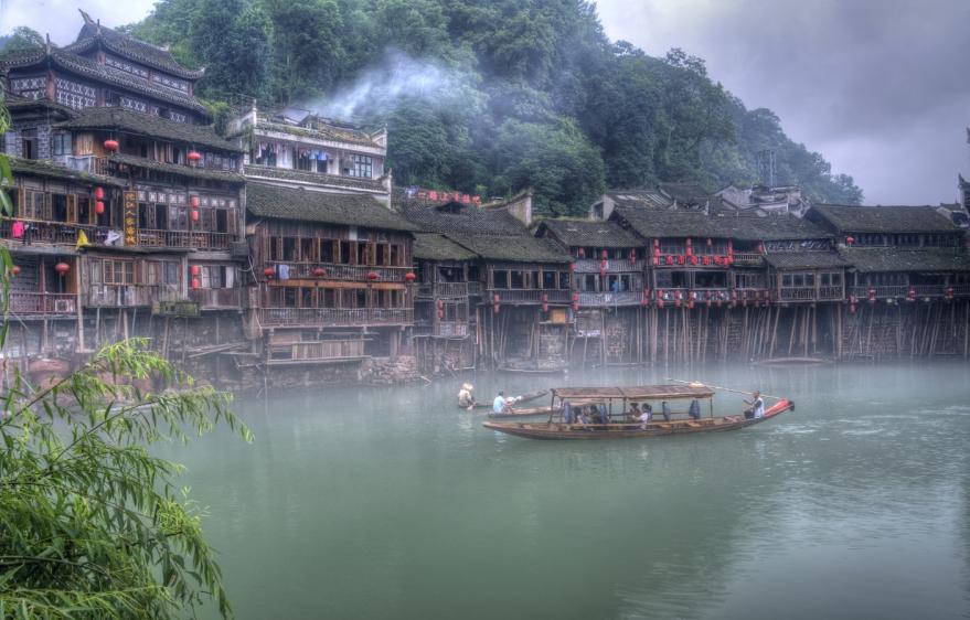 fenghuang3