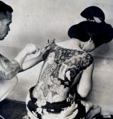 tatto17