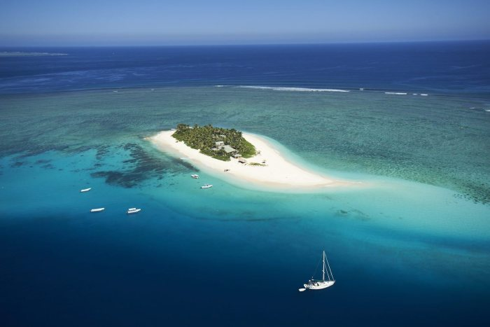 Fiji-Oceania-Tomanivi-Viti-Levu_1637846240_33511886_1500x1002