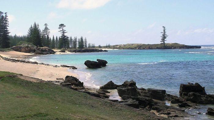 Illa-Norfolk-Australia-Oceania-Pacific_1640845916_33606475_987x555
