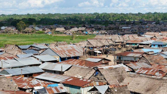 Iquitos-Peru-America-Belen-Contrasta_1641445868_33624755_987x555