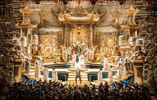 opera-house-muscat0