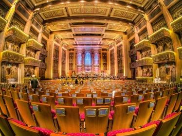opera-house-muscat3