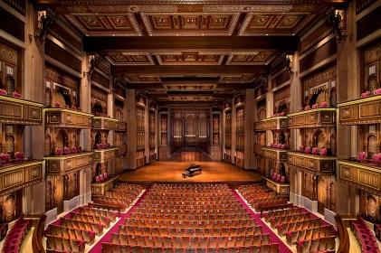 opera-house-muscat4