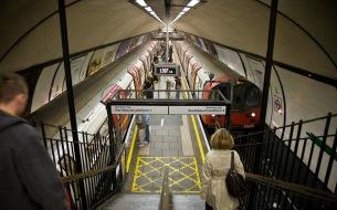 tube7