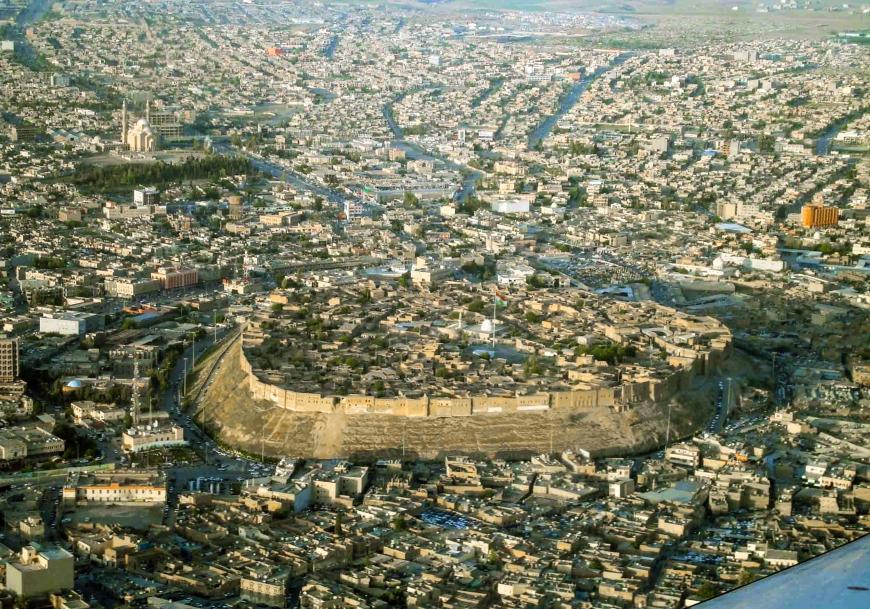 erbil-citadel-kurdistan-iraq