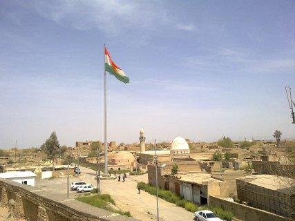 erbil-citadel-kurdistan-iraq0