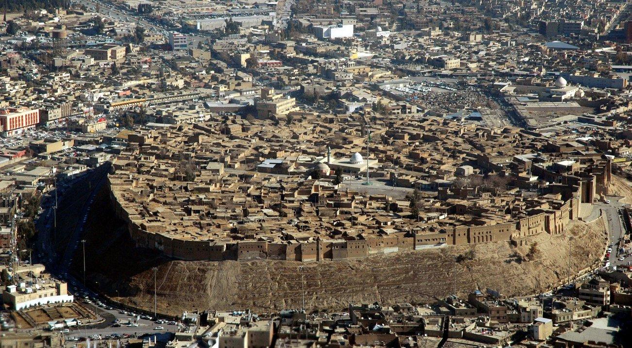 erbil-citadel-kurdistan-iraq00