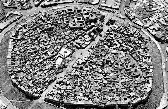 erbil-citadel-kurdistan-iraq10