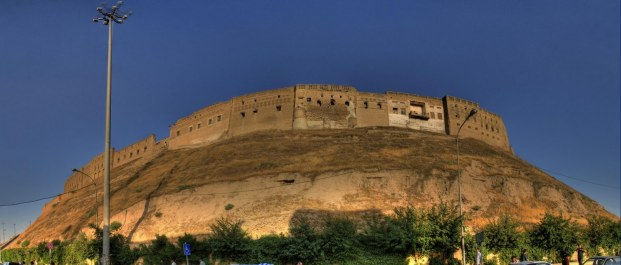 erbil-citadel-kurdistan-iraq2