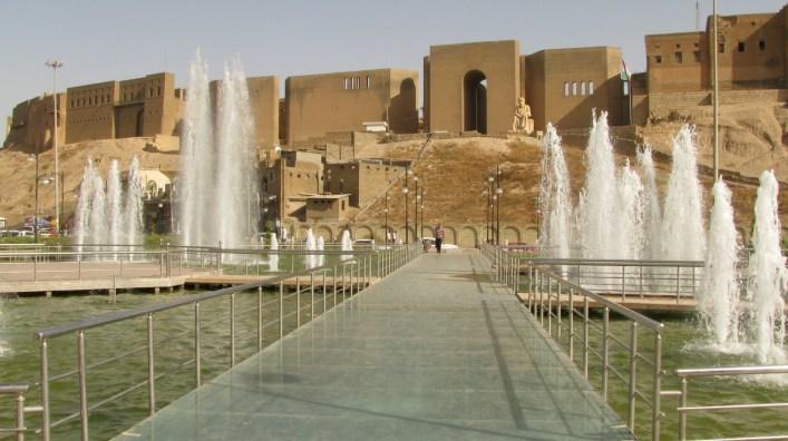 erbil-citadel-kurdistan-iraq6