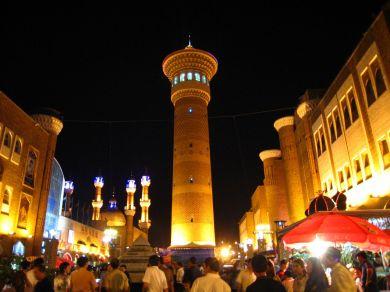 uyghur00