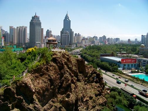 uyghur10