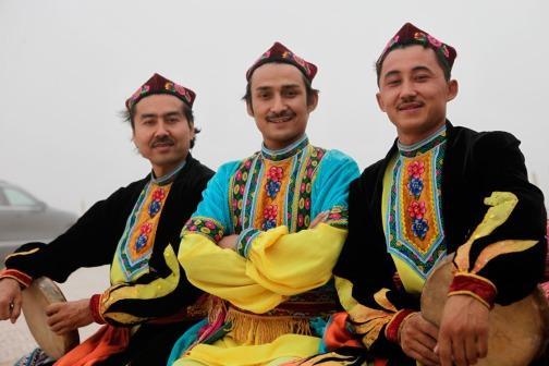 uyghur11