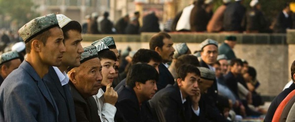 uyghur3
