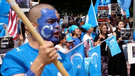 uyghur4