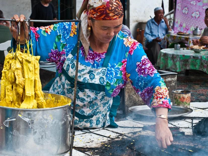 uyghur6