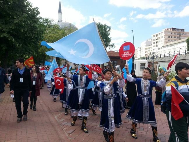 uyghur7
